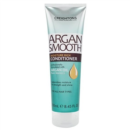 ARGAN SMOOTH ARGAN OIL CONDITIONER