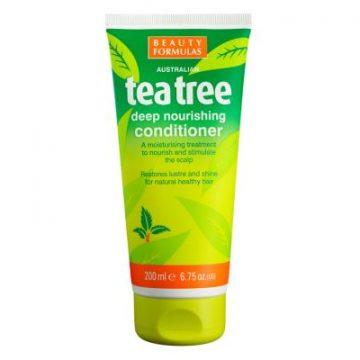 BF TEA TREE CONDITIONER