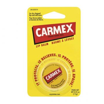 CARMEX TIN