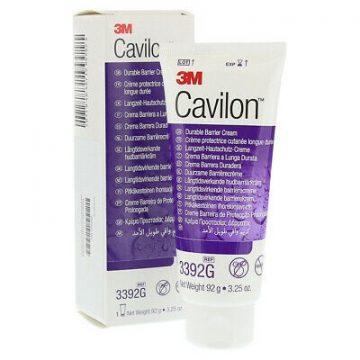 CAVILON DURABLE BARRIER CREAM 3392G 92G