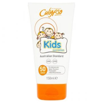 Calypso Kids Spf50
