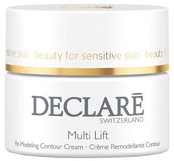 Declare Age Control Multi Lift Cream