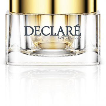 Declare Caviarperfection Anti Wrinkle Cream