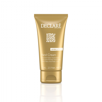 Declare Caviarperfection Hand Cream