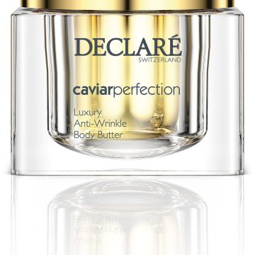 Declare Caviarperfection Luxury Anti Wrinkle Body Butter