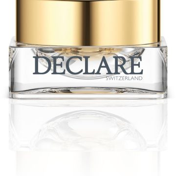 Declare Caviarperfection Luxury Anti Wrinkle Eye Cream