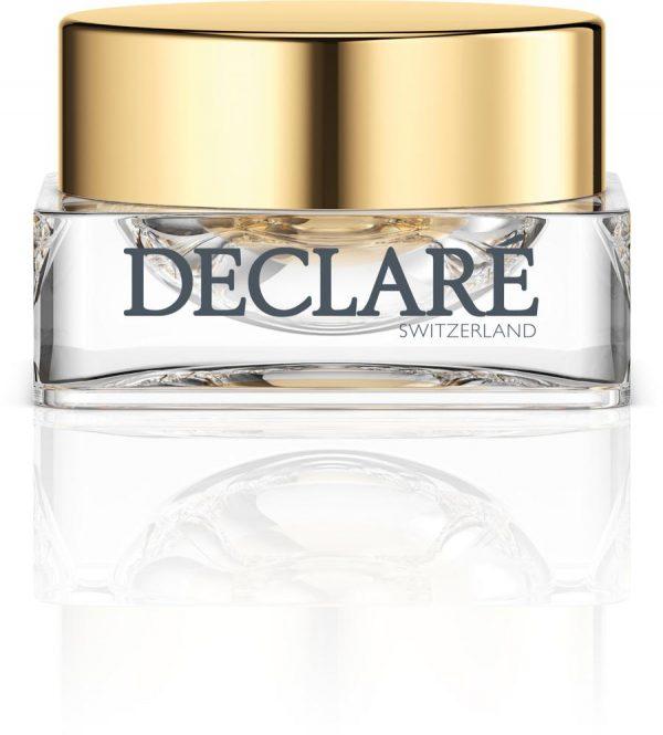 Declare Caviarperfection Luxury Anti Wrinkle Eye Cream
