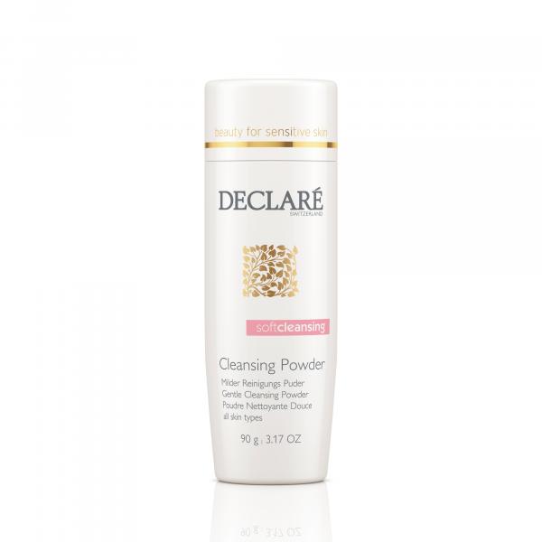 Declare Cleansing Powder