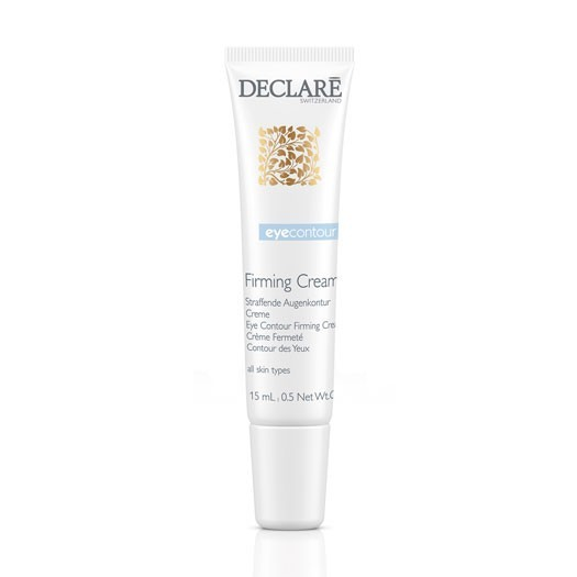 Declare Eye Contour Firming Cream
