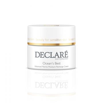 Declare Hydrbalance Oceans Best Cream