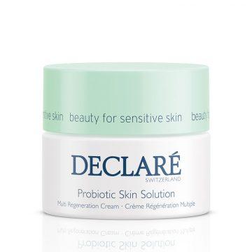 Declare Probiotic Skin Solution Regeneration Cream