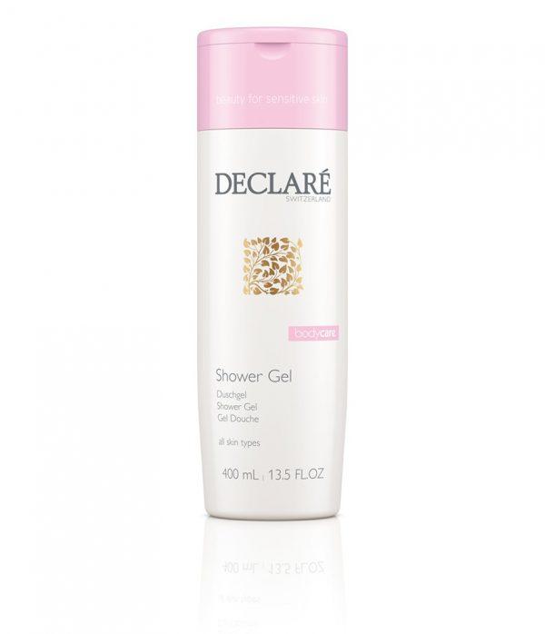 Declare Shower Gel
