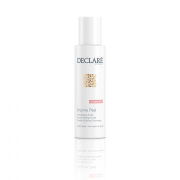Declare Softcleansing Enzyme Peel
