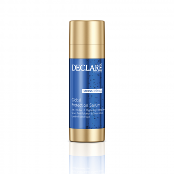 Declare Stressbalance Global Protection Serum