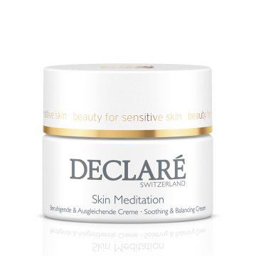 Declare Stressbalance Skin Meditation Cream