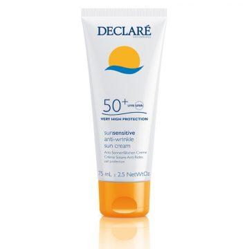 Declare Sun Protection 50 Plus