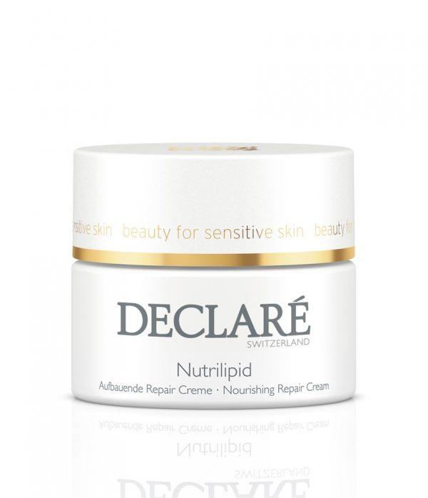 Declare Vitalbalance Nutrilipid