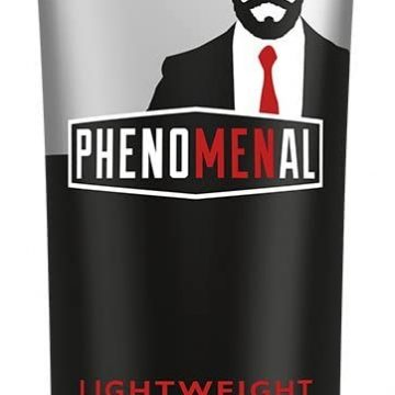 Got2b Phenomenal Lightweight Styling Gel