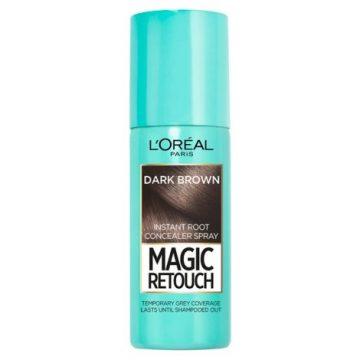 LOREAL DARK BROWN MAGIC RETOUCH