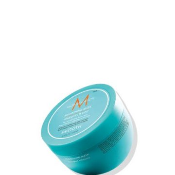 Moroccan Oil Smoothing Mask