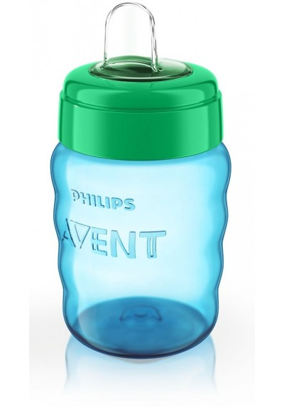 PHILIPS AVENT EASY SIP CUP 6M+