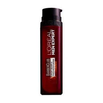 L'Oreal Men Expert Barber Club Short Beard Face Moisturiser 50ml