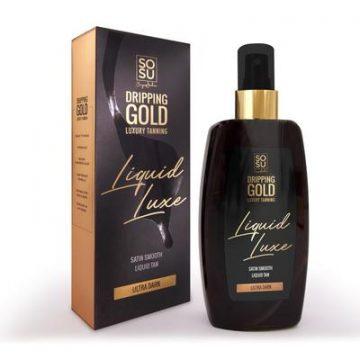 Ultra-Dark-Liquid-Tan_400x
