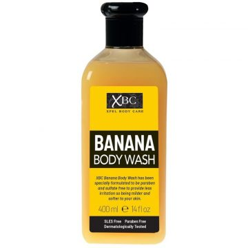 XBC-Banana-Body-Wash