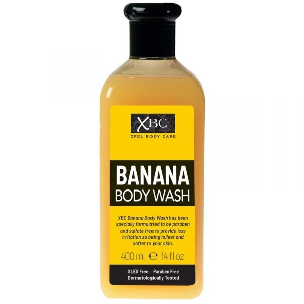 XBC-Banana-Body-Wash