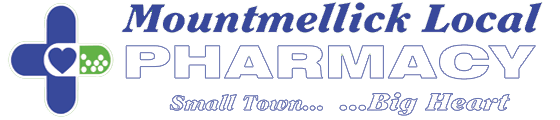 Mountmellick Local Pharmacy