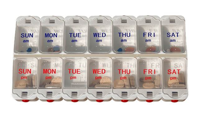nationwide perscription delivery