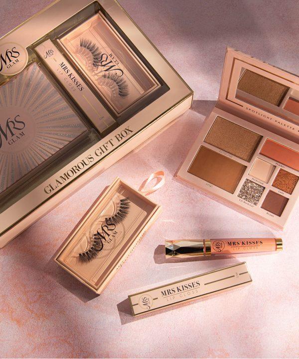Glamorous Gift Box
