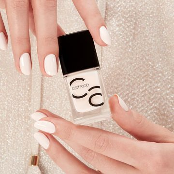 Catrice ICONAILS Gel Lacquer 23